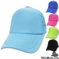 Mixed Color Snug Hat The back is a Snapback can be adjusted. No.F5Ah15-0210