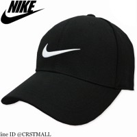 NIKE full-color NIKE hat Full NIKE hat with 4 colors No.F5Ah15-0488