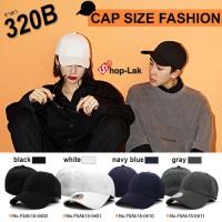 Cool cap, full cap, cap  Size There are 3 colors No.F5Ah15-0400