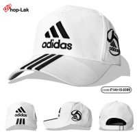 Adidas Adidas Adidas White Adidas White No.F1Ah15-0399