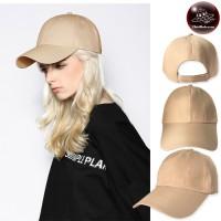 Empty cap Cream cap Empty cap No.F1Ah15-0032
