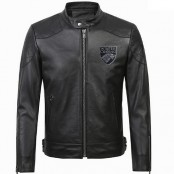 Game of thrones jacket arm is winter is coming. Game of thrones movie jacket. Don't miss an arm. F3Aa51-0007