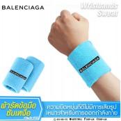 Sweat-wicking fabric during exercise BALENCIAGA No.F7Aa35-0179