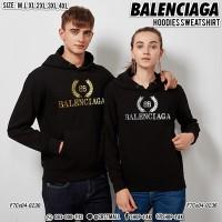 Long sleeve hoodie, flex screen hoodie BB Fred No.F7Cs04-0230