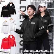 HoodiesWinter zipper hoodie nwryry evayday away korean style hoodie fashion sweatshirt No.F7Cs04-0320