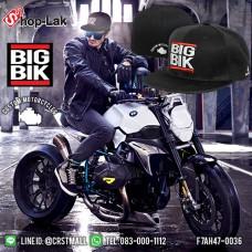 HIPHOP hat fashion HIPHOP hat full hipHIP BIGBIK black hat No.FF7Ah47-0036