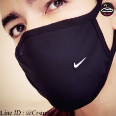 BLACK MASK  nike  No.F5Ac25-0145