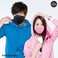 MASK  Fashion Korea 4 colour
