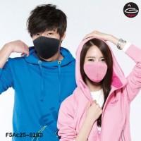 MASK  Fashion Korea 4 colour