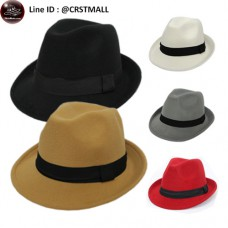 MJ Hat MICHAEL FENDER FENDER WITH BLACK COLOR WITH 5 COLORS No.F5Ah12-0052