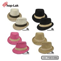Michael MJ hat is made of four colors. No.F1Ah12-0042