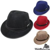 MJ Cap Fleece Jacket Product has 4 colors No.F1Ah12-0052