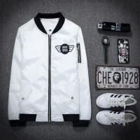 Long Sleeve Jacket REAL DEAL # JPXS / 1615