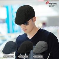 Hats, caps, shades, hats, hats, hats, umbrellas, flat cap, H207, cap, vintage hat, flat cap, hat, dinghy, umbrella