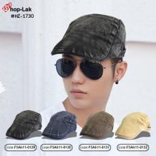 Vintage hat, hat, cloth, cloth Hat, cloth, bleach Side is adjustable in 4 colors HZ-1730. The side is a belt adjustable.