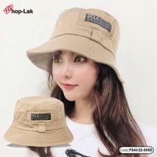 Year Cap Hat Bucket Hat UCLA Hat Color No.F5Ah32-0055
