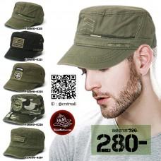 Military cap, camouflage cap Short Sleeve Hooded Jacket Green JAPAN Military Helmet
