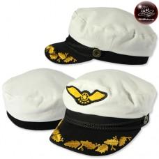 CAPTAIN CAP ichitan