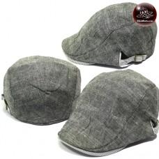Tweety Linen Hats Hat, hat, vintage hat Hat hats, plain linen cap No.HZ78