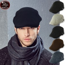 Hats, flat cap, side cap, belts Adjustable side. Product has 5 colors No.Hz60