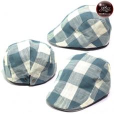 Blue Hat, Scottish Blue, White Hat, Scottish Blue Scottish cap, flat cap, cap No.flc-0065  Scottish cap flat scottish cap