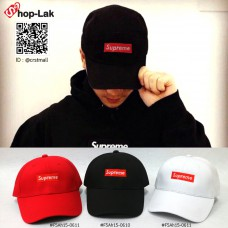 Cap Silk Cap Supreme, Belt, Belt, Supreme 3 color