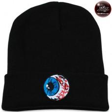 Eyelash Embroidery