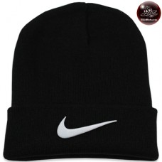 Embroidery Hat #NIKE