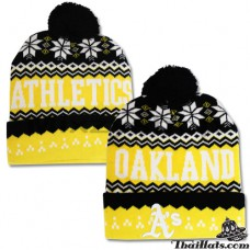 Yellow plaid pattern oakland athletics #AS