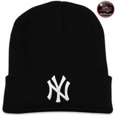 NY Wool Hat