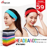 Fashionable Hairstyle Hair towel 100% cotton fabric, comfortable to wear, 10 colors No.F5Aa35-0003