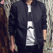 Long sleeve shirt Umbrella jacket Smooth style with 3 colors 6 size No.F5Cs04-0554
