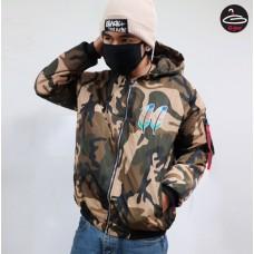 Hooded Sweatshirt Hooded Sweatshirt Hooded Sweatshirt Hooded Sweatshirt Long Sleeve Hooded Jacket Size 4H No.H716