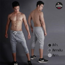 Trousers 3 Pieces Awesome Shorts Available in 3 Colors 3 Colors No. F1Cp29-0249