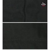 Men's sleeveless shirt with gray hood Fabric is soft and lightweight, Freesize No.F1Cs01-0499
