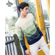 Long Sleeve Men's Green Shirt Color Shade Add to Cart There are 4 sizes No.F5Cs27-0107