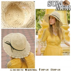 5 easy ways to wash panama hats, wide-brimmed hats
